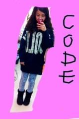 ℃-ute 公式ブログ/寒すぎてやばいなう 画像1