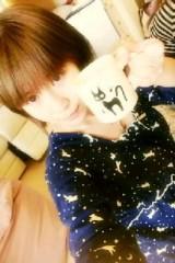 ℃-ute 公式ブログ/まぁ−大変笑!千聖 画像3