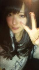℃-ute 公式ブログ/イベント(あいり) 画像2
