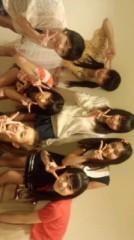 ℃-ute 公式ブログ/今日ー 画像1