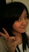 ℃-ute 公式ブログ/今日の夕食は・・・ 画像1