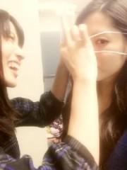 ℃-ute 公式ブログ/眼帯(あいり) 画像1