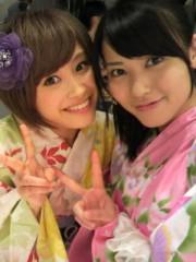 ℃-ute 公式ブログ/締め切り 画像1