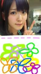 ℃-ute 公式ブログ/情報解禁!!(あいり) 画像2