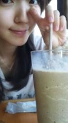 ℃-ute 公式ブログ/かぞく(あいり) 画像2