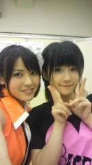 ℃-ute 公式ブログ/ツアーファイナル 画像1
