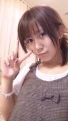 ℃-ute 公式ブログ/玉虫千聖 画像2