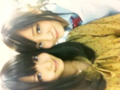 ℃-ute 公式ブログ/あめーっ 画像3