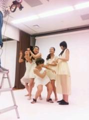 ℃-ute 公式ブログ/℃-ute7歳(*^^*) 画像3