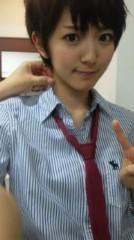 ℃-ute 公式ブログ/好きだ。(あいり) 画像3