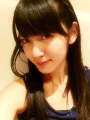 ℃-ute 公式ブログ/なーごや(あいり) 画像3