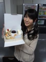 ℃-ute 公式ブログ/関西生活のはじまりはじまり〜ヽ( ´ー`)ノ 画像2