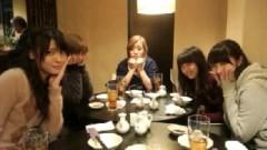 ℃-ute 公式ブログ/ど〜もうっ千聖 画像1