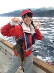 ℃-ute 公式ブログ/虫vsやじo -_-)=○☆ 画像3