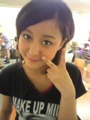 ℃-ute 公式ブログ/★THE LIVE★ 画像2