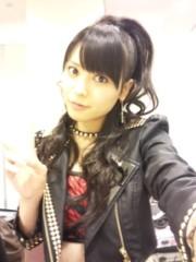 ℃-ute 公式ブログ/山あり谷あり(*'-')  画像3