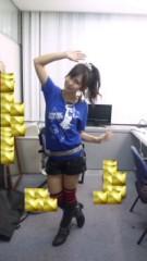 ℃-ute 公式ブログ/第二弾終了っ!千聖 画像3