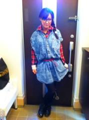 ℃-ute 公式ブログ/うぇーい 画像1