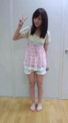 ℃-ute 公式ブログ/ビビデバビデブー 画像2