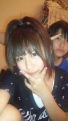 ℃-ute 公式ブログ/生命の神秘の中に♪千聖 画像1