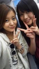 ℃-ute 公式ブログ/感動…(>_<)  画像3
