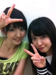℃-ute 公式ブログ/駄目だ… 画像1