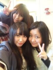 ℃-ute 公式ブログ/Halloweeeen!!! 画像1