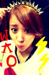 ℃-ute 公式ブログ/楽しかった! 画像2