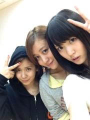 ℃-ute 公式ブログ/Dance千聖 画像1