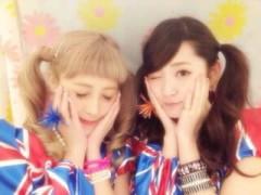 ℃-ute 公式ブログ/Berryz工房(あいり) 画像2