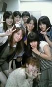℃-ute 公式ブログ/おぉーしっっ!!!!千聖 画像2