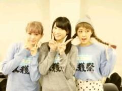 ℃-ute 公式ブログ/クリスマスイブ〜 画像3