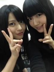 ℃-ute 公式ブログ/ゆらゆらり(あいり) 画像2