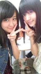 ℃-ute 公式ブログ/今日は。。。 画像1