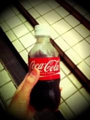 ℃-ute 公式ブログ/かわゆっ 画像1