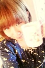 ℃-ute 公式ブログ/う〃わっ(-_-#)千聖 画像3