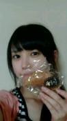 ℃-ute 公式ブログ/出会っちゃった 画像3