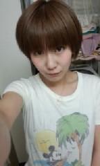 ℃-ute 公式ブログ/やふぉ千聖 画像3