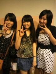 ℃-ute 公式ブログ/THEタピオカ 画像2