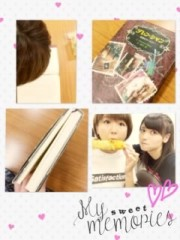 ℃-ute 公式ブログ/北海道ーー♪(  ´θ`)ノ 画像1