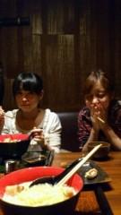 ℃-ute 公式ブログ/ラーメン 画像1