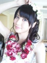 ℃-ute 公式ブログ/ありがとう横浜BLITZ( ノ_・。) 画像3