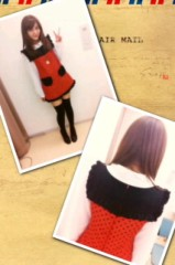 ℃-ute 公式ブログ/今日〜 画像3