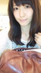℃-ute 公式ブログ/まんきつ!(あいり) 画像2