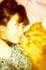 ℃-ute 公式ブログ/動物千聖 画像2