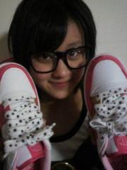 ℃-ute 公式ブログ/はっはっ萩ちゃんです 画像2