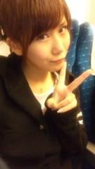 ℃-ute 公式ブログ/好きやねんっ×ギリギリ×千聖 画像2