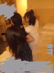 ℃-ute 公式ブログ/さいかい。 画像3