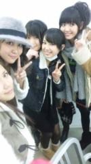 ℃-ute 公式ブログ/iPod(あいり) 画像1
