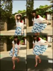 ℃-ute 公式ブログ/ちゃーん(あいり) 画像3